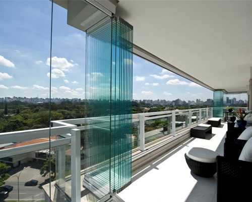GLASS-CURTAIN-WALLS-for-Balcony10
