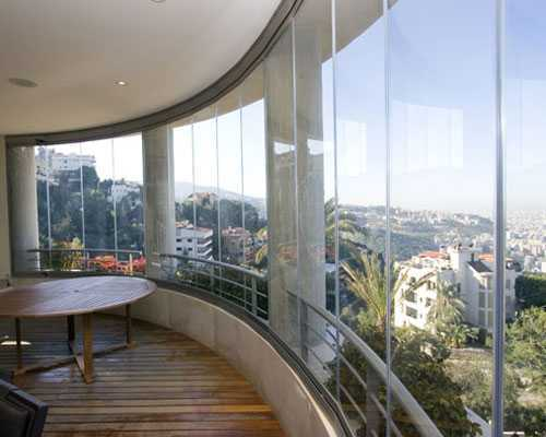 GLASS-CURTAIN-WALLS-for-Balcony12
