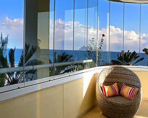GLASS-CURTAIN-WALLS-for-Balcony15